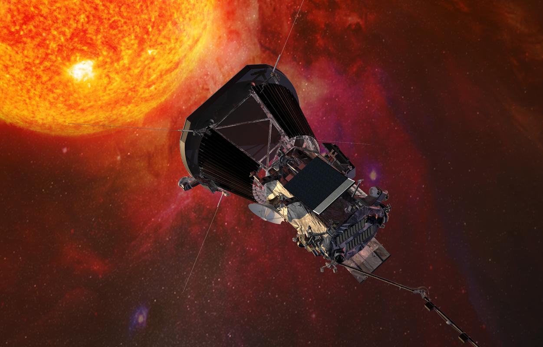 La NASA anunció el lanzamiento en 2018 de una sonda que se acercará más que ningún otro instrumento espacial a la superficie del Sol