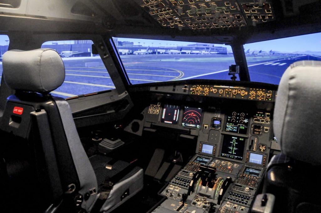 La Asociación de Transporte Aéreo Internacional anticipó un alza de tarifas en los boletos de avión debido a la reforma a la Ley General de Aviación