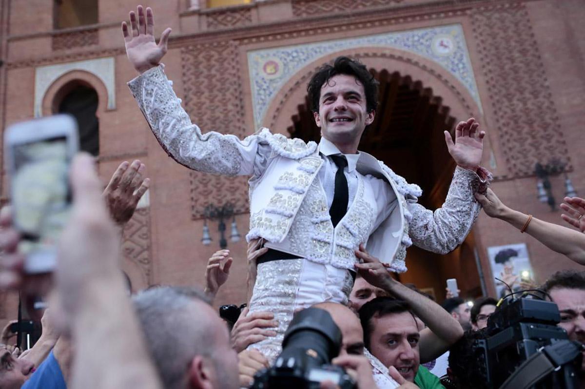 FOTO elmundo.es/ANTONIO HEREDIA.