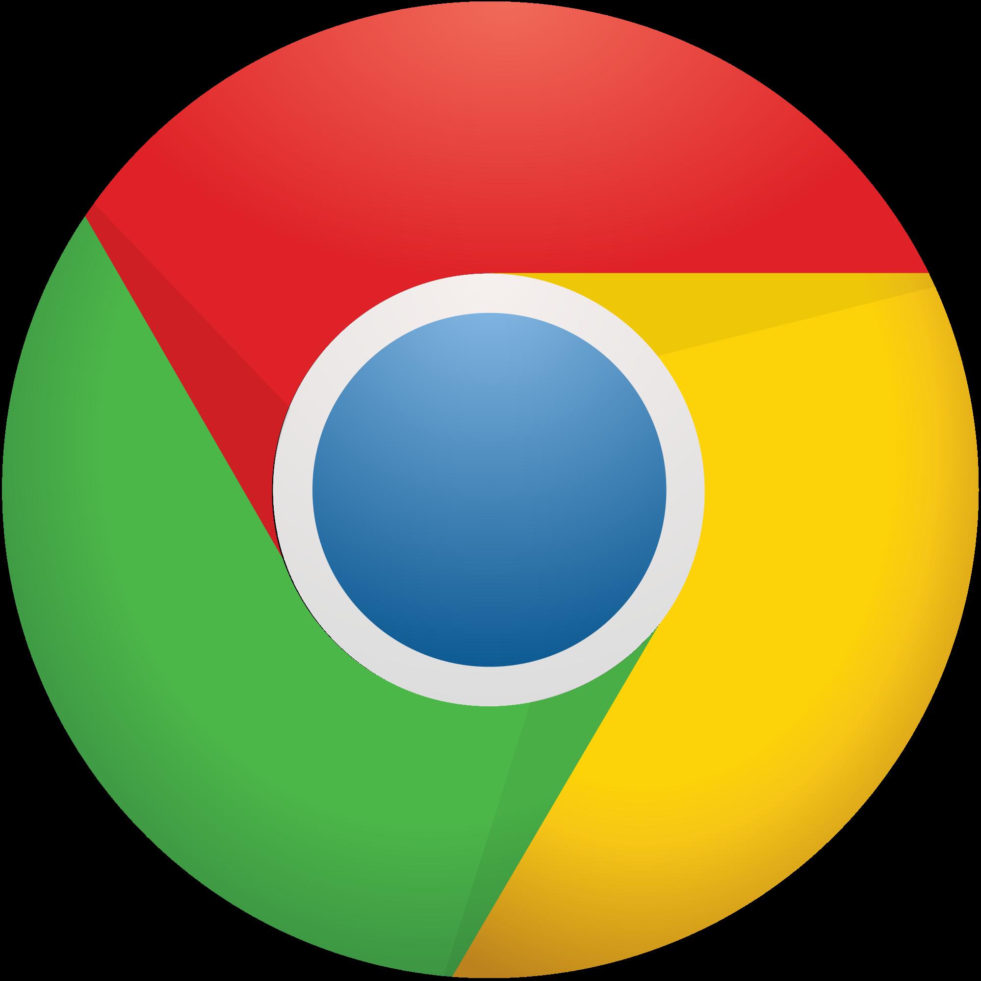 Google quiere bloquear anuncios