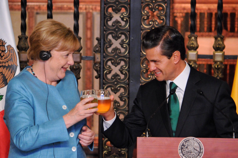 FOTO: DIEGO SIMÓN SÁNCHEZ /CUARTOSCURO