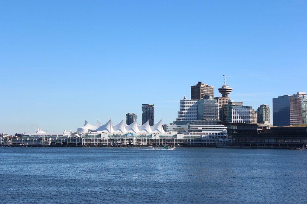 Incrementan solicitudes de asilo de mexicanos en Canadá