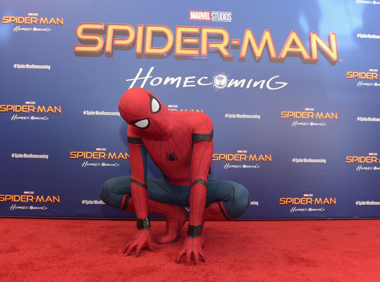 Spiderman - De regreso a casa. Lo que debes saber