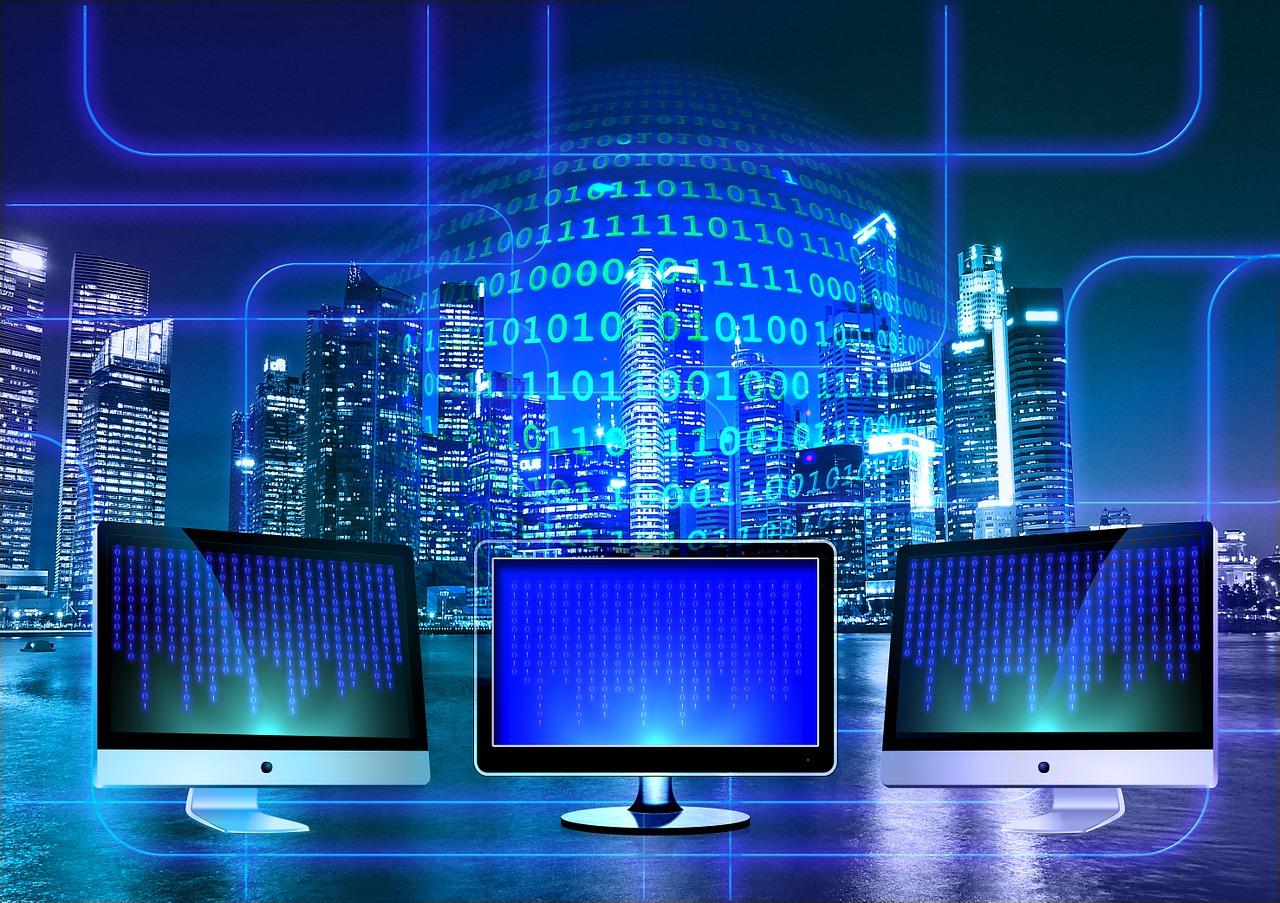 Universidades. Big Data, el nuevo desafío