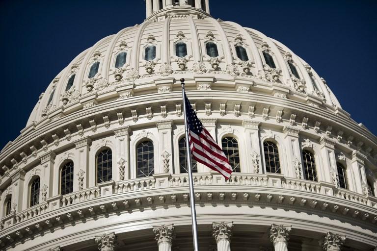 TLCAN. Sólo el Congreso de EU puede cancelarlo