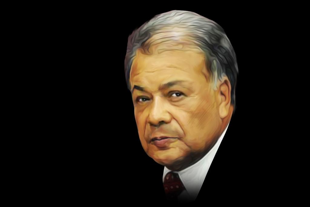 Pulso de la red: Alberto Anaya se aferra al Partido del Trabajo
