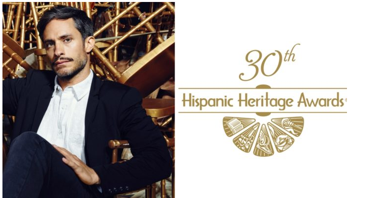 http://hispanicheritage.org/