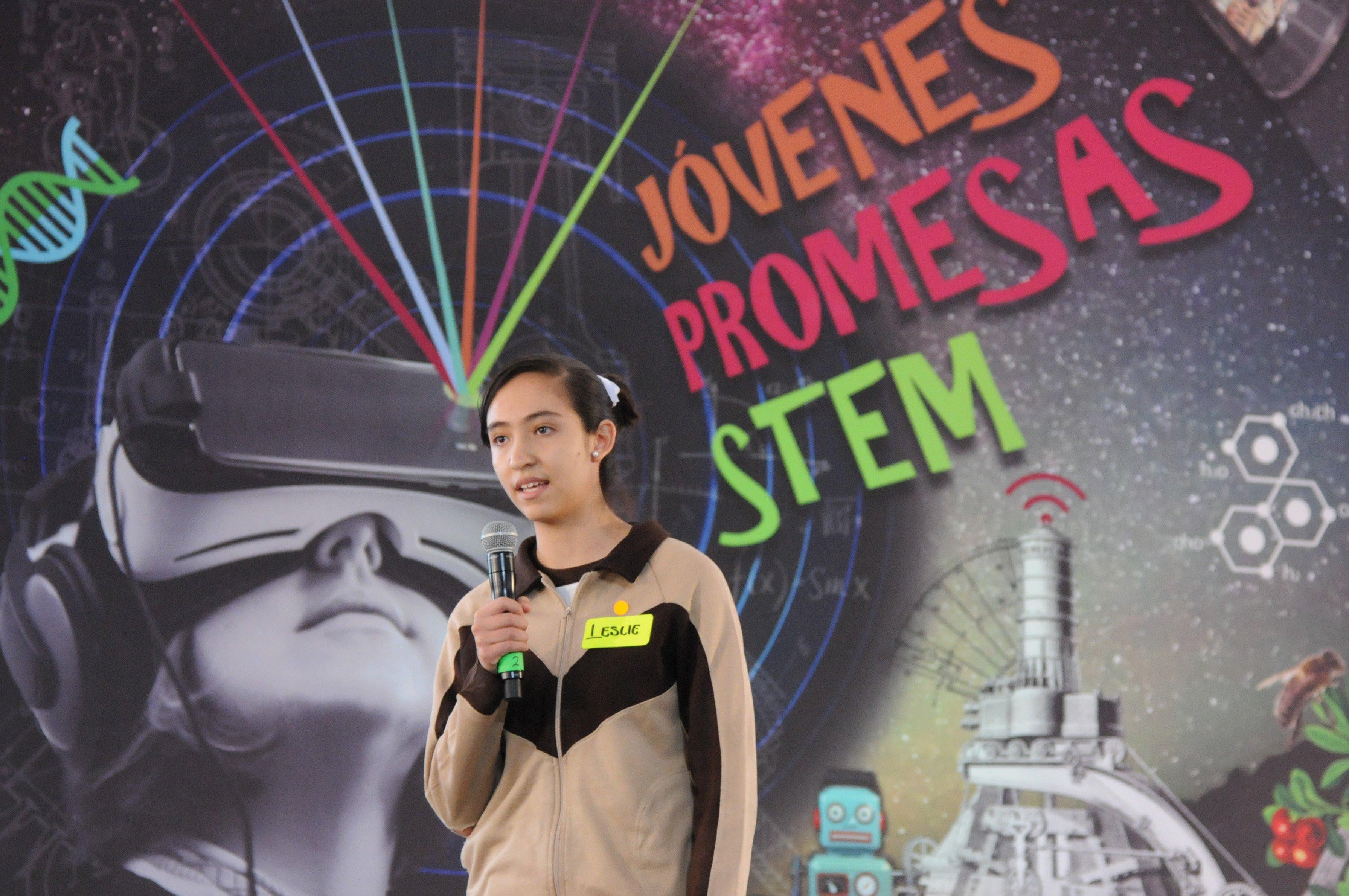 Jóvenes promesas de la SEP, 2017 @Cuartoscuro.com