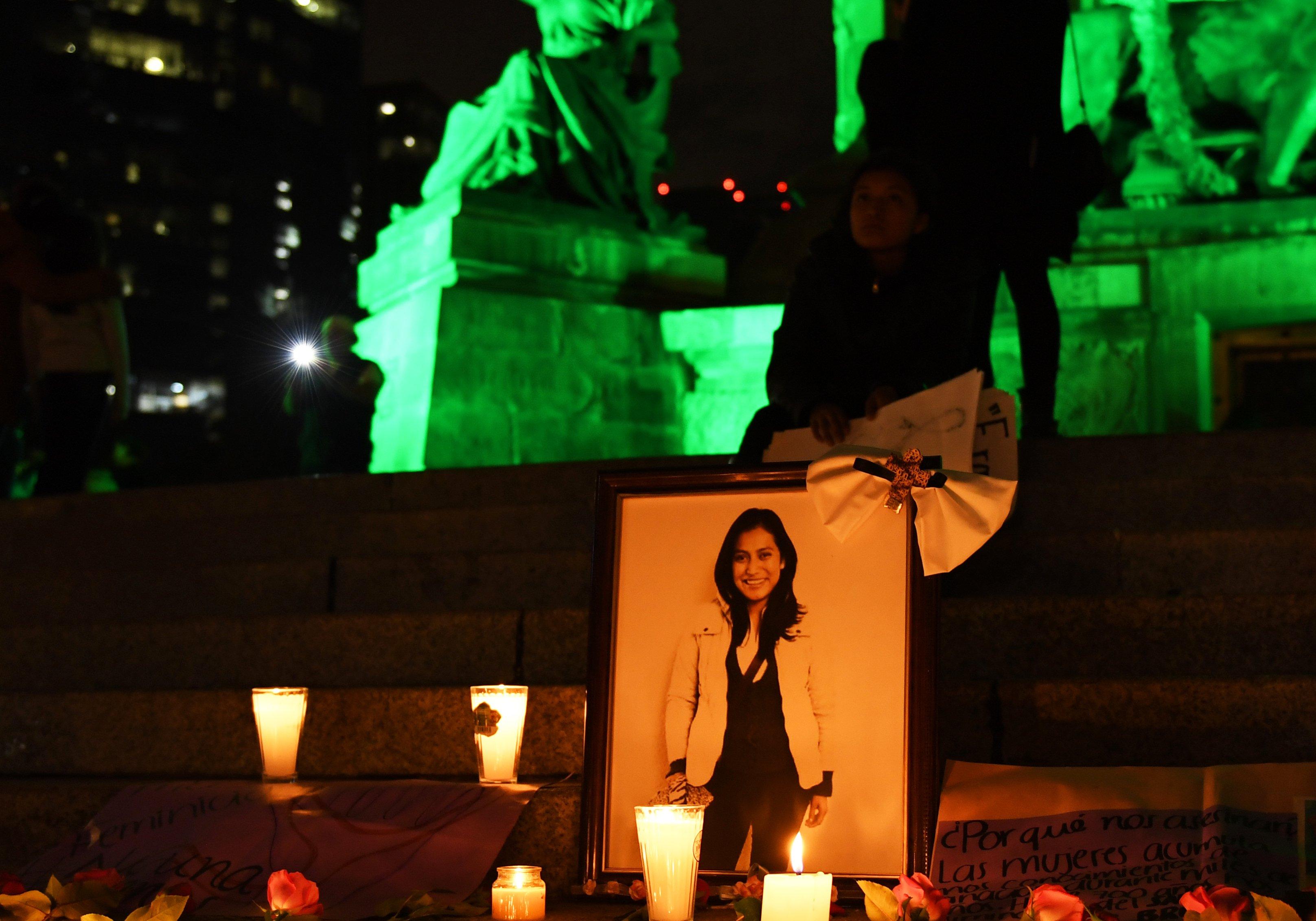 Foto:Leslie Pérez