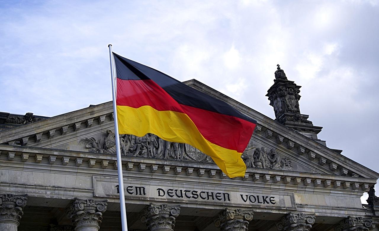Alemania recuerda los 25 años de sus peores incidentes de violencia racista