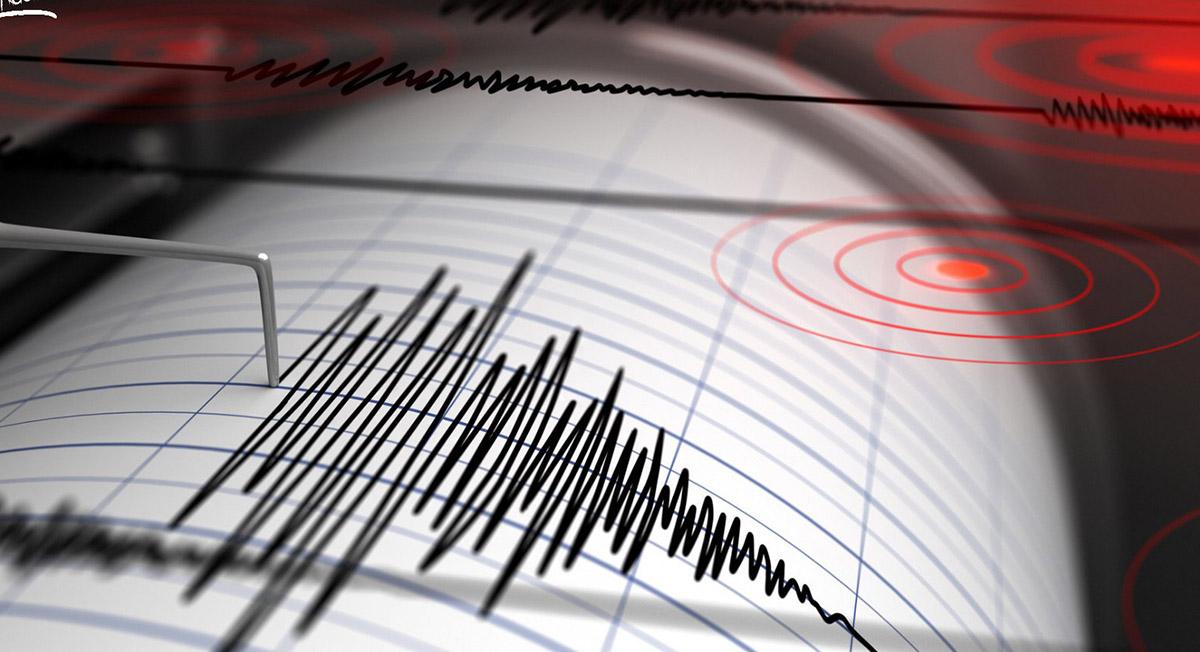 El Servicio Mareográfico de la UNAM reporta que el Tsunami en las costas de Chiapas ocurrió 15 minutos después del sismo y registró olas de hasta 3 metros.