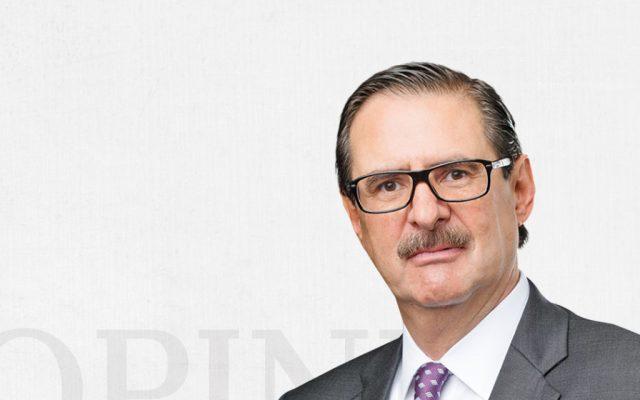 Bombardier se apunta con app en tren para NAICM, SCT realiza diagnóstico y México pilar exportador