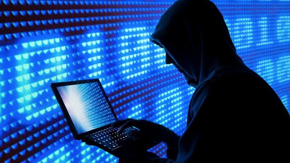 Ordenan al Cisen revelar contratos de software para espionaje