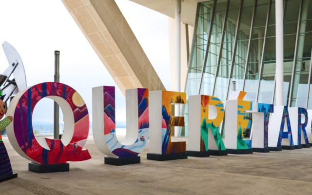 Querétaro busca impulsar sector con Agencia de Energía