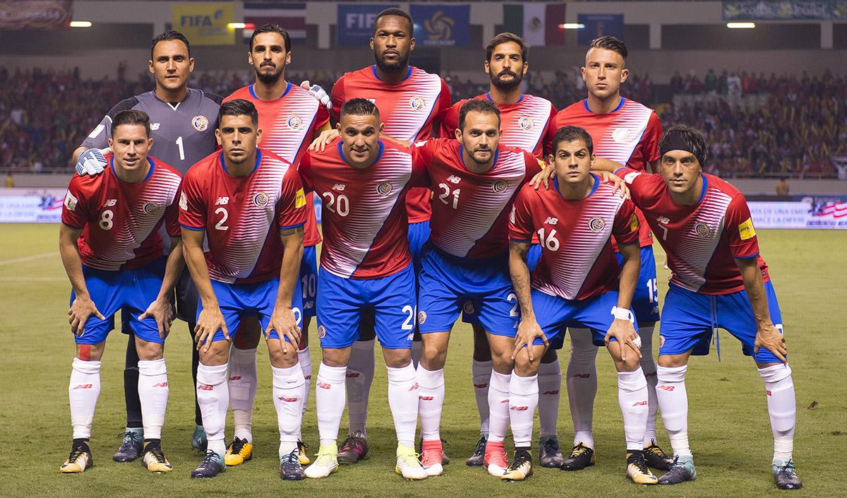 El duelo eliminatorio entre Costa Rica y Honduras dentro de la penúltima fecha del hexagonal final rumbo a Rusia fue pospuesto del viernes al sábado por la Tormenta Nate.