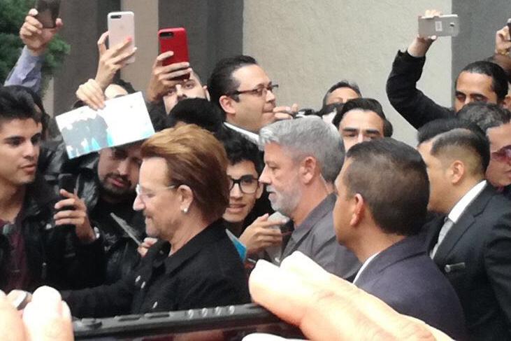 Patricia Villanueva / El Heraldo de México
