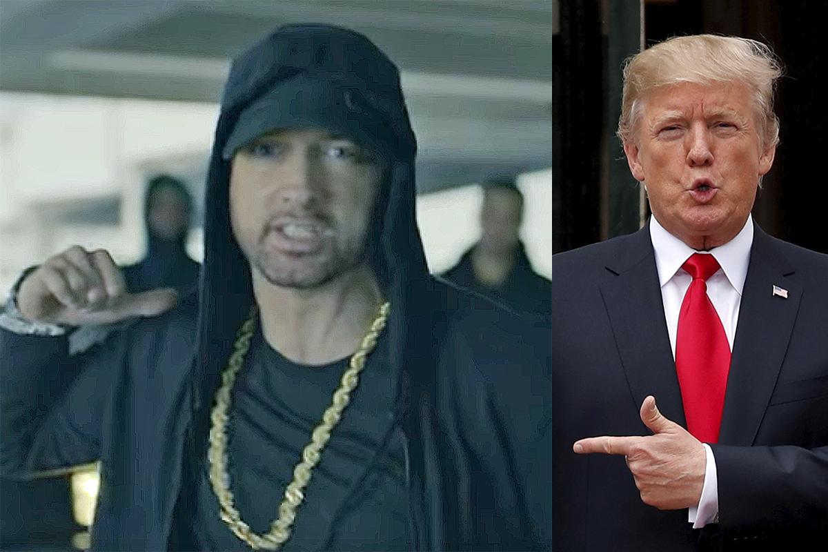 Hermosa Eminem Uña En El Ataúd Letras Molde - Ideas de Arte de Uñas ...