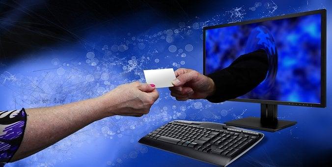 Aseguran que aprobación de Ley Fintech aceleraría el sector