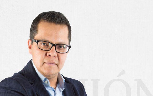 Los frentes internos de Andrés Manuel