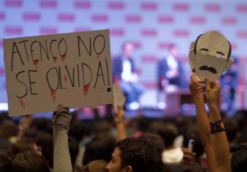 Ley Atenco, es inminente: Suprema Corte
