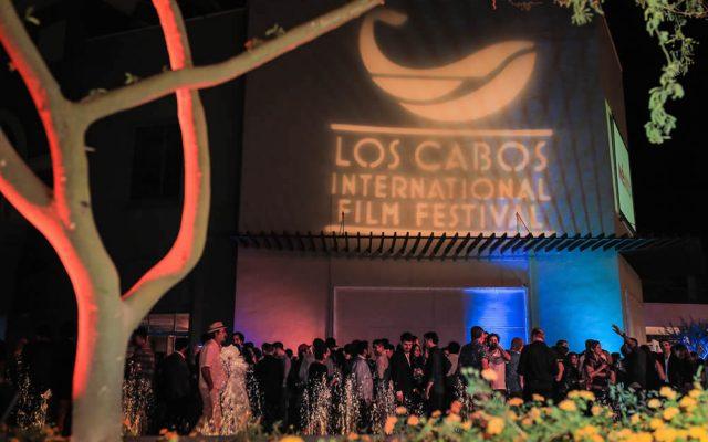 Festival de Los Cabos dejó muchas esperanzas por cumplir