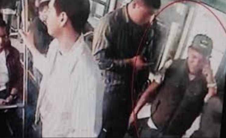 Implementarán operativos en Metrobús con agentes encubiertos