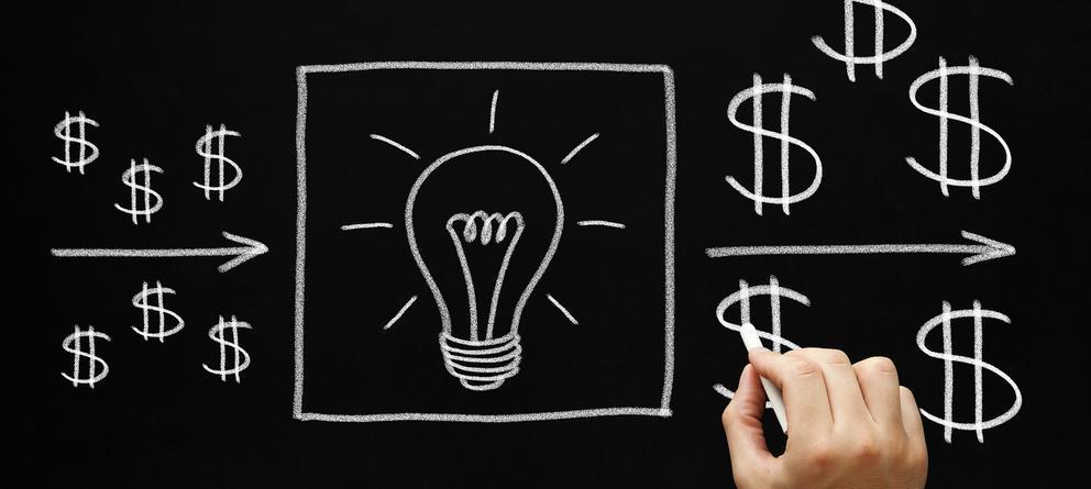 Consejos para diversificar tu capital en el crowdfunding
