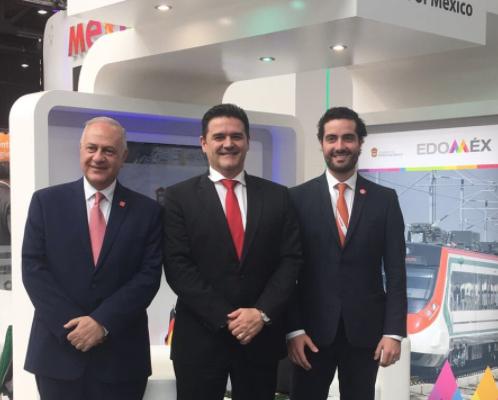 Sanofi Pasteur invierte en construcción de planta de vacunas en México