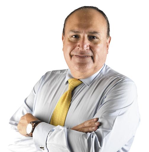 Bronco negocia por WhatsApp Nuevo León