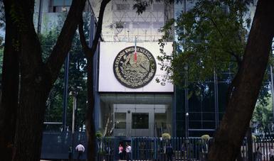 Ex funcionaria de SEIDO enfrenta proceso penal por enriquecimiento ilícito