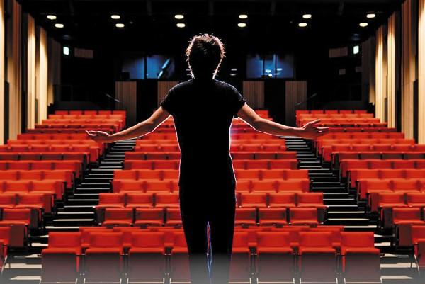 CON VIÁTICOS. San Miguel MetOpera Trust apoya a los ganadores de las audiciones. Especial