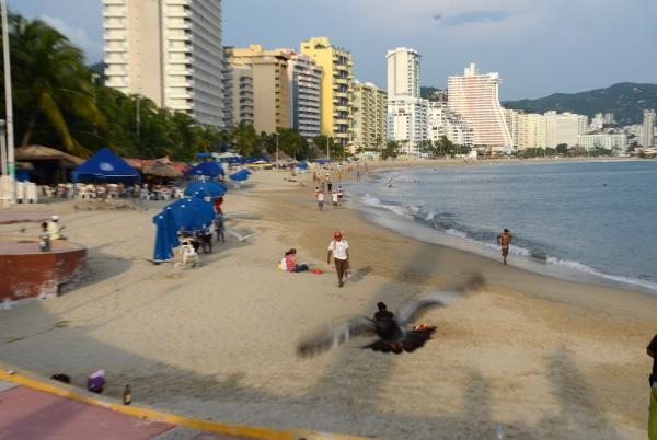 Acapulco_Hotel