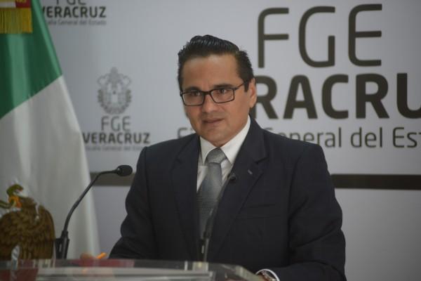 Fiscal_Jorge_Winckler_Veracruz