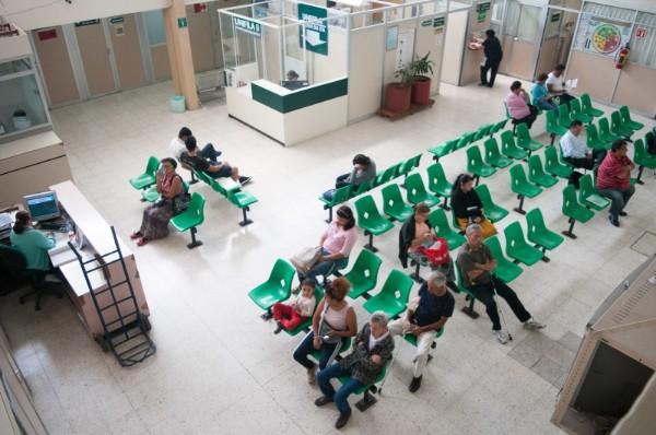 Instituto_Salud_Bienestar_requiere_CIEP