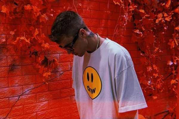 Justin_Bieber_se_confiesa_instagram