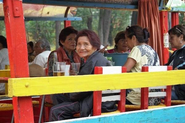 Limite_consumo_alcohol_trajineras_xochimilco
