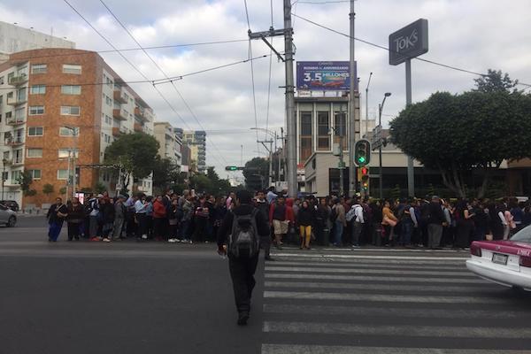 Marcha_transportistas_CDMX_Afectaciones_caos_Vial