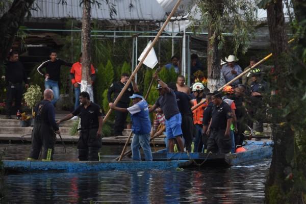 Xochimilco_Ahogado_congreso_cdmx