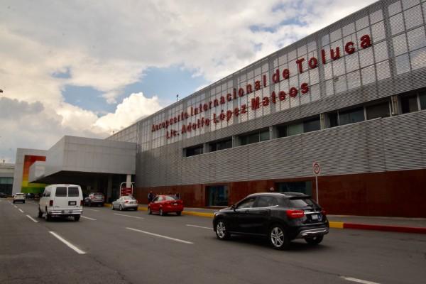 aeropuerto_toluca_director