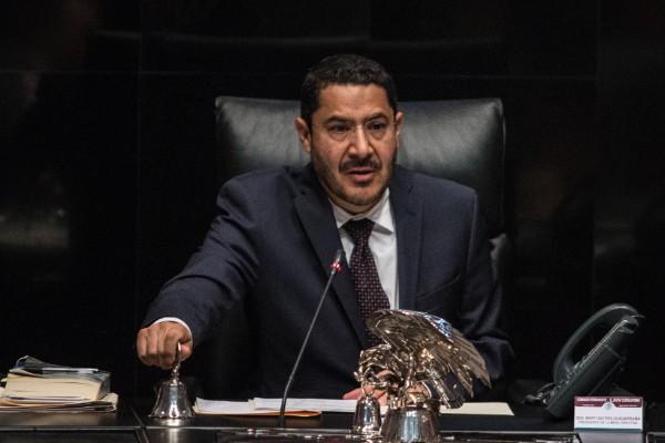 batres_inconforme_presidencia_senado (1)