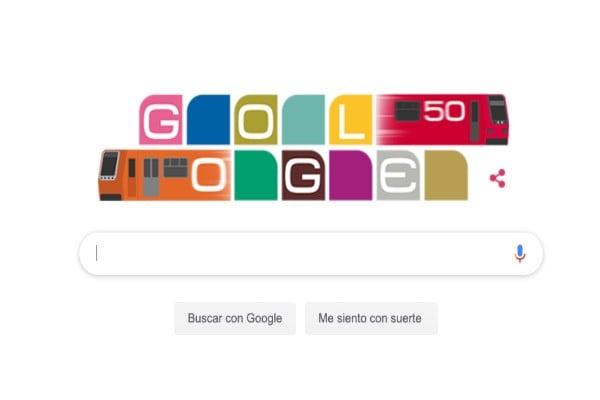 doodle_google_metro