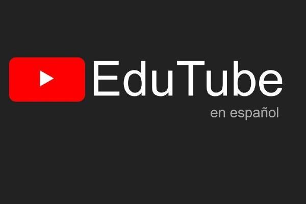 edutubers (1)