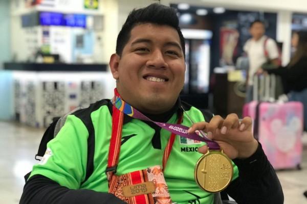 medallistas_panamericanos