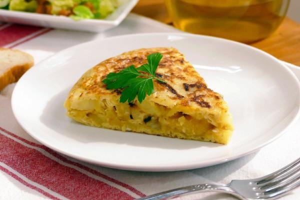 tortilla_de_patata_receta