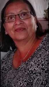 María Isabel Carreón Lino asesinada el 22 de junio de 2019