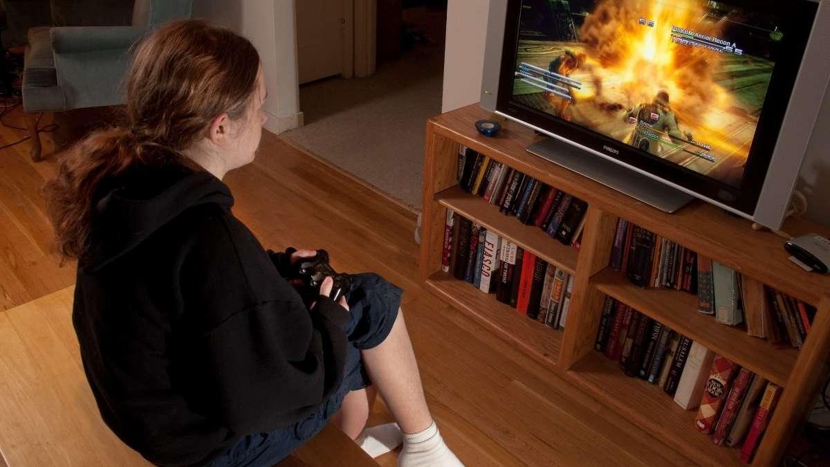 vivir de los videojuegos