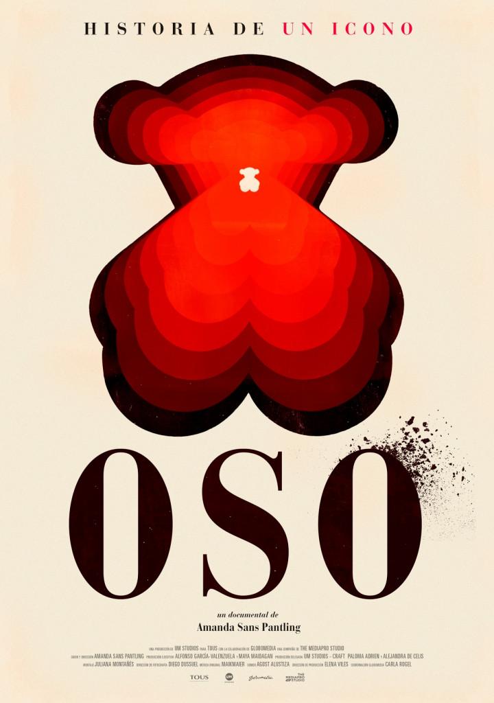 Cartel-OSO-Tous