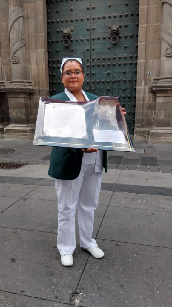 TRABAJADORES-SALUD-PREMIO-PRESEA-MIGUEL-HIDALGO