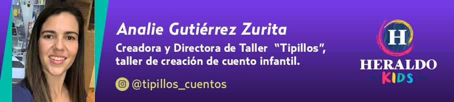 analie_guiterrez firma heraldo kids