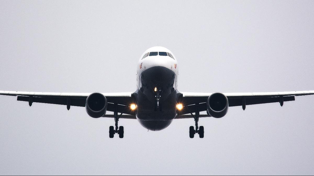 avion_aeronautica_empleos_mexico